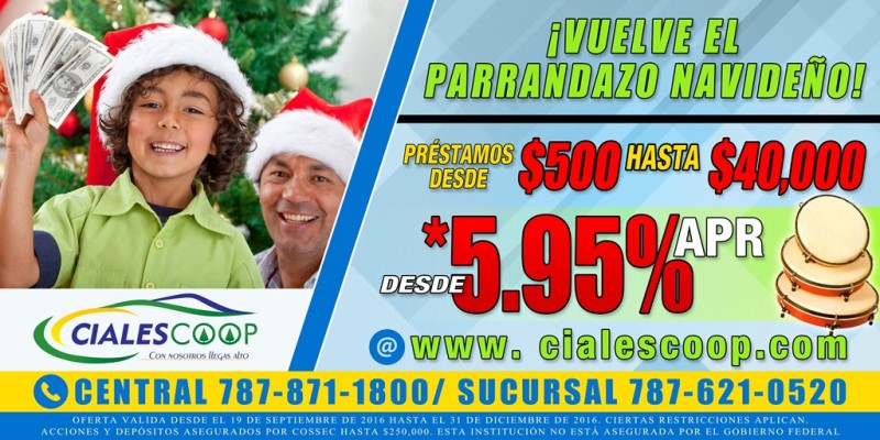 parrandazo 19sept_31dic2016 mid size.jpg